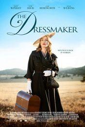The Dressmaker แค้นลั่นปังเว่อร์ 2015