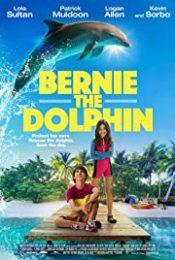 Bernie The Dolphin (2019)