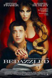 Bedazzled (2000) 7 พรพิลึก เสกคนให้ยุ่งเหยิง