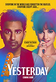 Yesterday (2019) [Sub TH]