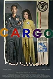 Cargo   Netflix (2019) สู่ห้วงอวกาศ