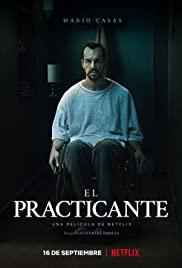 The Paramedic | Netflix (2020) ฆ่าให้สมแค้น