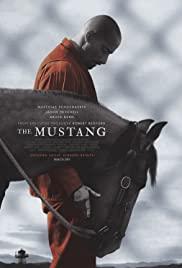 The Mustang (2019) ม้าผู้สง่า