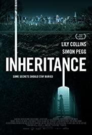 Inheritance (2020)