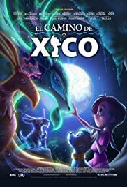 Xicos Journey (2020) ฮีโกผจญภัย