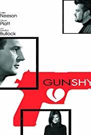 Gun Shy (2000) ตำรวจรัก กระสุนหลุด