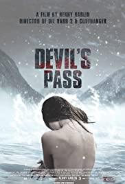 Dyatlov Pass Incident (2013) เปิดแฟ้ม..บันทึกมรณะ