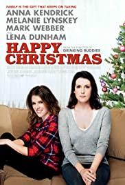 Happy Christmas (2014)