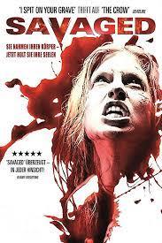 Savaged (2013) ปลุกเธอมาล้างแค้น