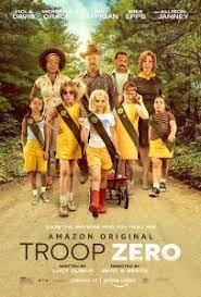 Troop Zero (2019) [subTH]