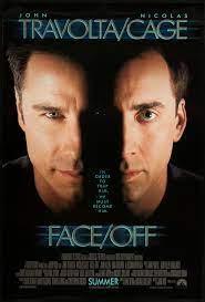 4k Face Off (1997) สลับหน้าล่าล้างนรก