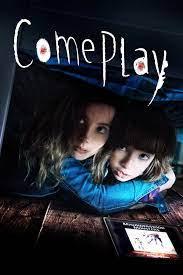 4k Come Play (2020) ปีศาจล่าเพื่อน